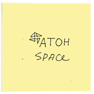 Aton Space Network