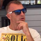 Богдан Яровой