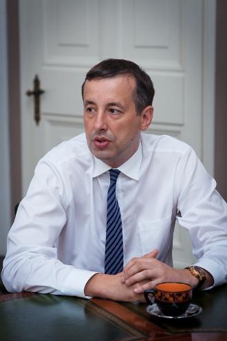 Камболин Дмитрий