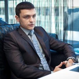 Валерий Старостин (Хартимо)